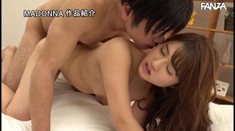 内海静香-058