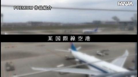 佐々木ゆめ-015