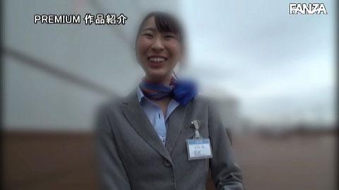 佐々木ゆめ-020