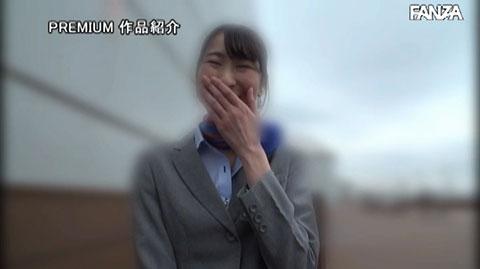 佐々木ゆめ-021