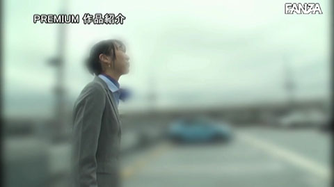 佐々木ゆめ-032