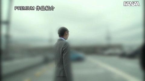 佐々木ゆめ-033