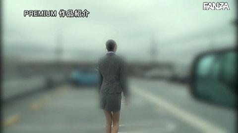 佐々木ゆめ-034