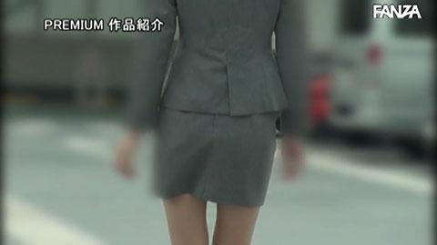 佐々木ゆめ-038