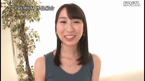 佐々木ゆめ-039