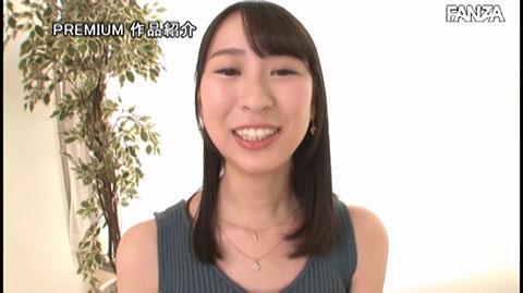 佐々木ゆめ-042