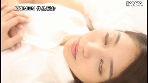 三田ひかり-018