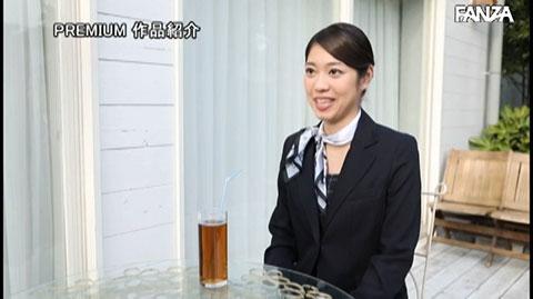 三田ひかり-057