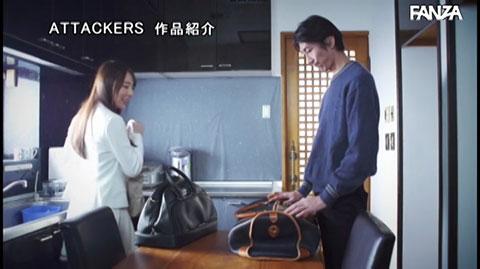 希崎ジェシカ-078