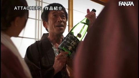 希崎ジェシカ-087