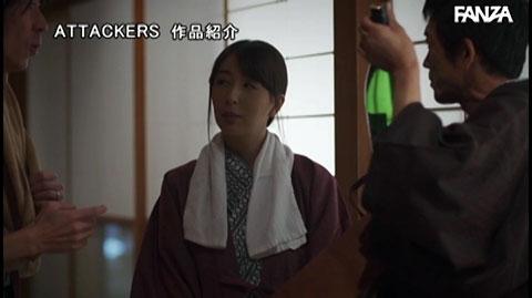 希崎ジェシカ-088