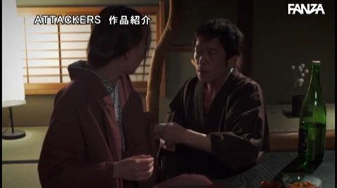 希崎ジェシカ-089