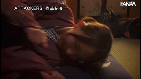 希崎ジェシカ-094