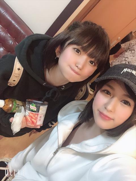 深田結梨-038