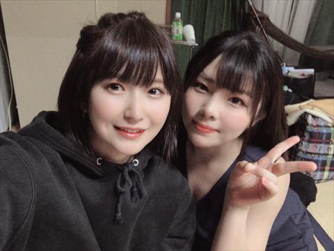 深田結梨-039