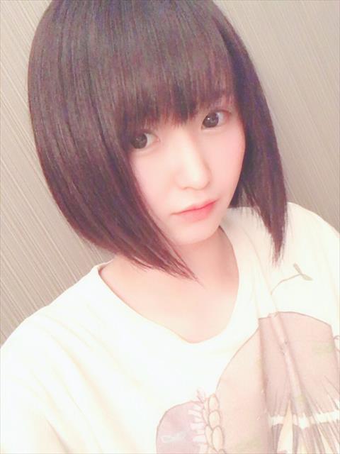 深田結梨-048
