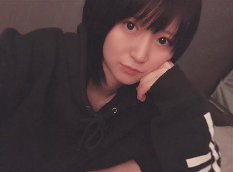 深田結梨-054