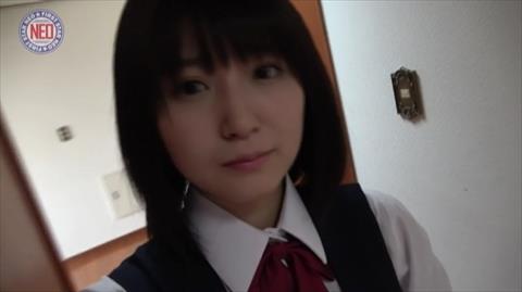 深田結梨-059