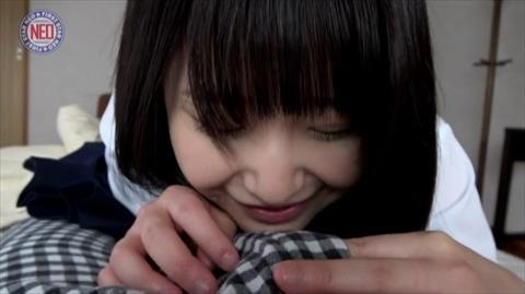 深田結梨-091