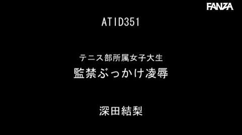 深田結梨-095