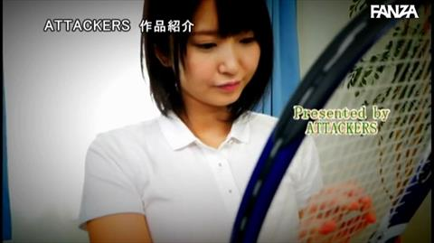 深田結梨-096