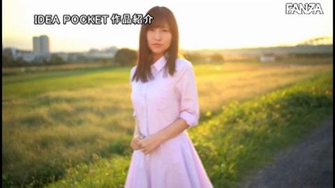 桜空もも-092