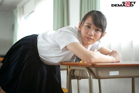 深田みお-003