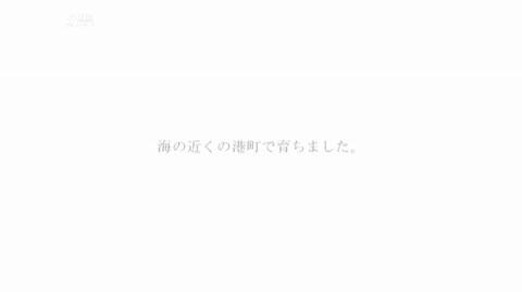 深田みお-031