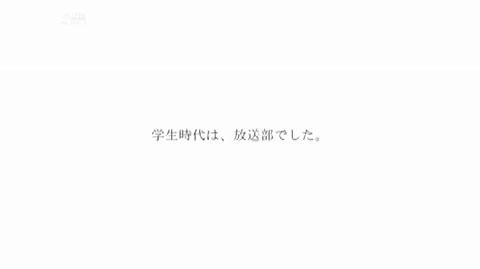 深田みお-034