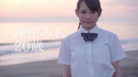 深田みお-039