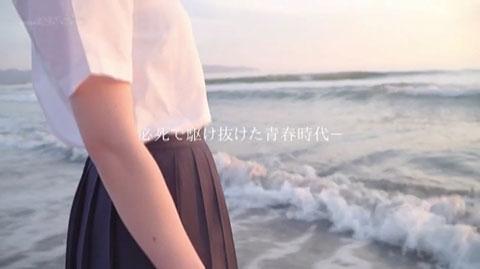 深田みお-041