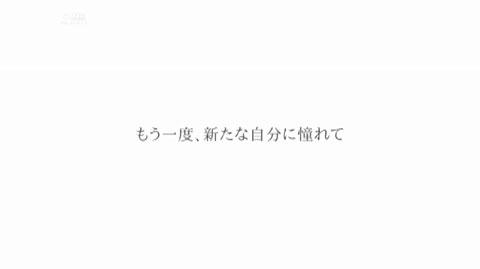 深田みお-047
