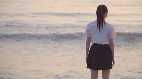 深田みお-052