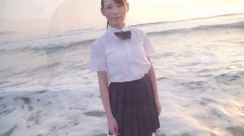 深田みお-080