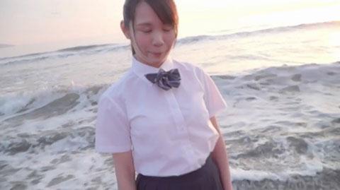 深田みお-082