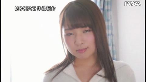 柊るい-045