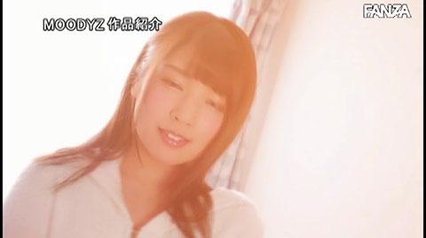 柊るい-047