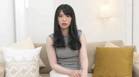 大谷翔子-026