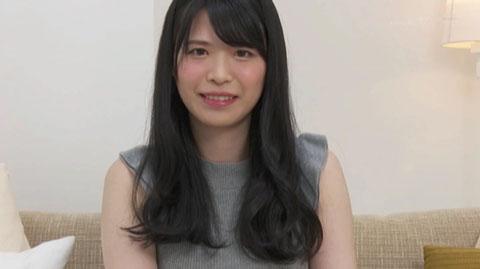大谷翔子-028