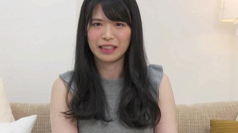 大谷翔子-031