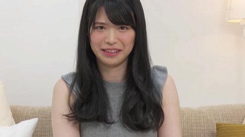 大谷翔子-032