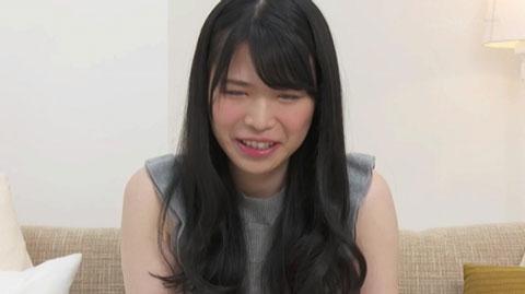 大谷翔子-033