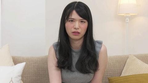 大谷翔子-082