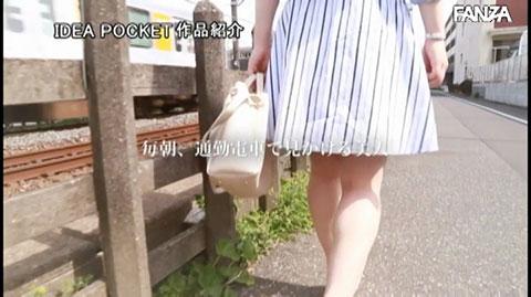 知花凛-019