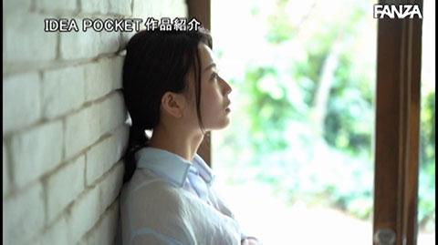 知花凛-033