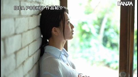 知花凛-035