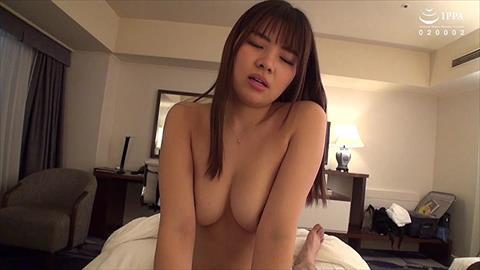 海空花-036