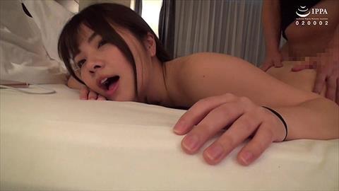 海空花-041