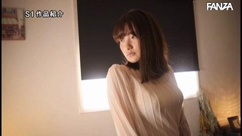 筧ジュン-044