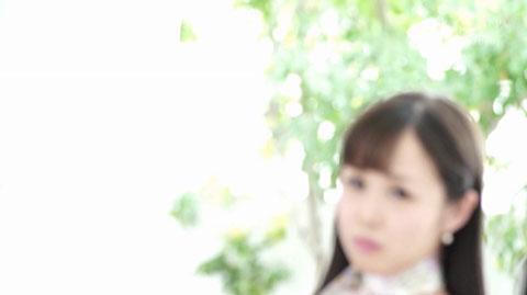 恵凛音-023